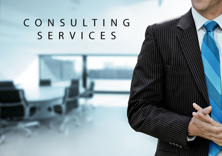 bumconsulting